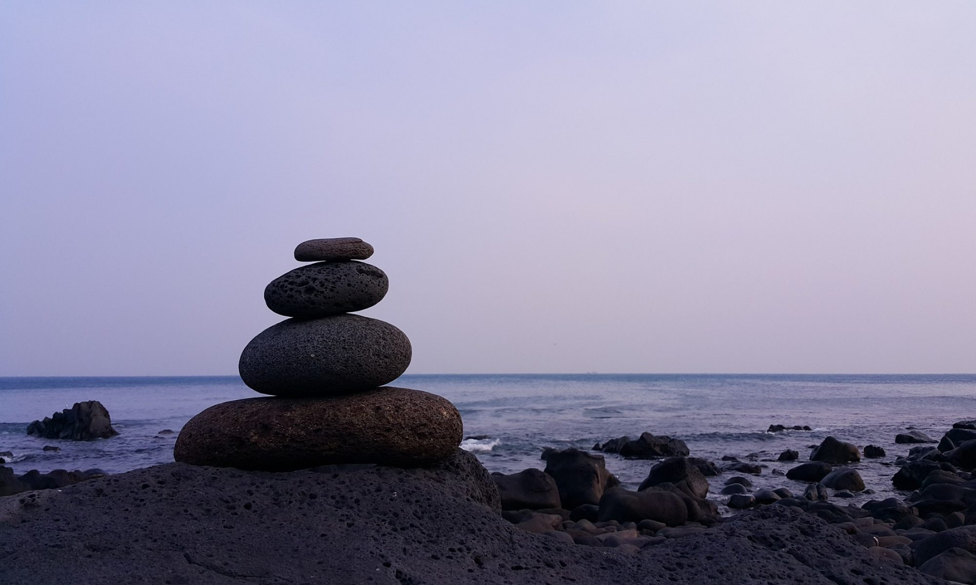 Integrative Medicine, Occupational Therapy and Therapeutic Yoga